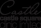 Castle Square Clinic