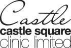 Castle Square Clinic